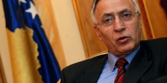 Krasniqi: Po të varej nga PE lëvizja e lirë e qytetarëve tanë do të ndodhte që në legjistraturën e Pavarësisë