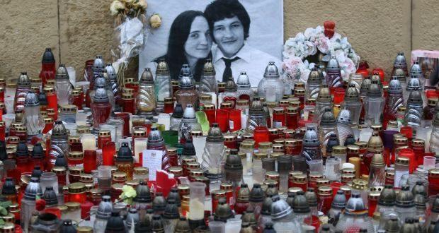 Frank Shkreli: Vritet gazetari, bie Qeveria