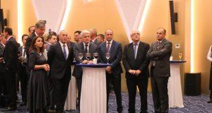 """Ministria e Diasporës dhe Investimeve Strategjike, hap sot """"Javën me bizneset e diasporës shqiptare"""""""