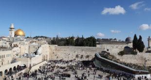 Adil Fetahu: Pse populli hebraik është populli më i përparuar në botë?