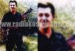 Jeton Zeqir Dabiqaj (29.1.1975 – 5.6.1998)