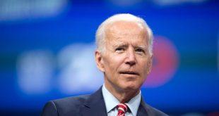 Joe Biden: Miliona amerikanë janë ende të pavaksinuar dhe të pambrojtur po rrezikojnë komunitetet