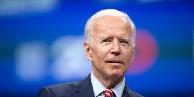 Joe Biden, arrin në Evropë, në udhëtimin e tij të parë jashtë vendit, në postin e kryetarit të Shteteve të Bashkuara të Amerikës
