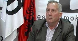Ismet Sylejmani: Jonuz Musliu, një jetë luftë për atdhe