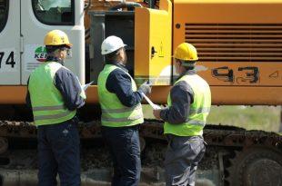 Punëtorët e KEK-ut protëstojnë sot në Prishtinë në kërkim të marrëveshjes kolektive dhe kushteve të tjera të punës