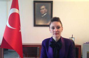 Ambasada e Turqisë ka kërkuar nga Qeveria e Kosovës të marrë masa kundër gazetarit, kontravers, Berat Buzhala