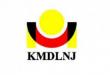KMDLNJ: Qytetarët nuk duhet të paguajnë për testin COVID-19 dhe se kjo është përgjegjësi e shtetit