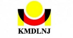 KMDLNj: Përpjekje për politizim dhe përfitime politike nga vjedhja e parasë publike!