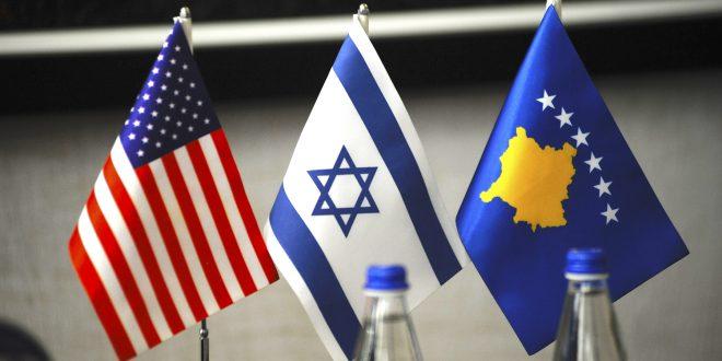 Yonatan Touval: Vendimi i Izraelit për të njohur Kosovën pas 12 viteve është i vonuar dhe është bërë për arsye të gabuara
