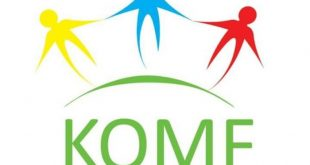 "KOMF lanson faqen ""Afër fëmijës"""