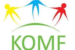 KOMF: Të zbatohen të drejtat e fëmijëve me aftësi të kufizuara