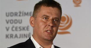Ministri i Jashtëm çek, Tomas Petriqek thotë se nuk ka ndonjë arsye që Çekia ta tërheq njohjen e Kosovës