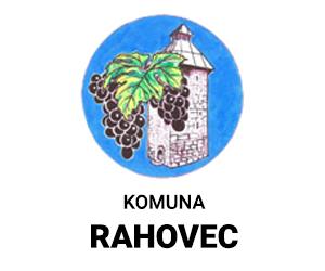 Komuna Rahovec