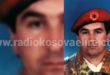 Kadri Sadri Kokollari (19.8.1965 - 3.7.1998)