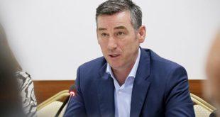 Kryetari i Kuvendit të Kosovës, Kadri Veseli, ka uruar Maqedoninë për votimin për ndryshim të emrit