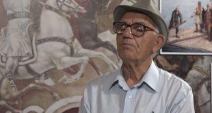 Kamer Rrukiqi: Në udhëkryqet e jetës kam bërë përpjekje të qëndroj gjithnjë në përputhje me interesat e kombit e atdheut