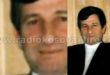 Kemal Halim Thaçi (1.1.1955 – 21.5.1999)