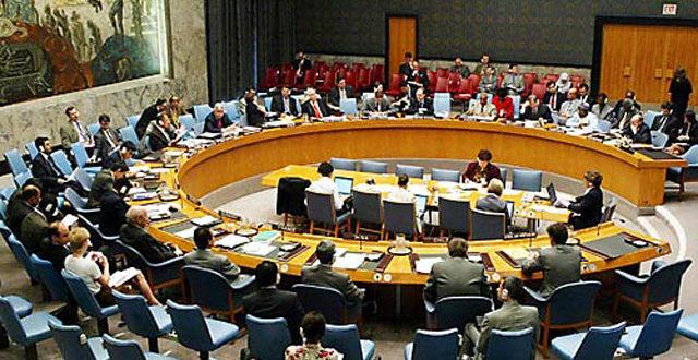 Rusia ka kërkuar takim urgjent të Këshillit të Sigurimit të OKB-së