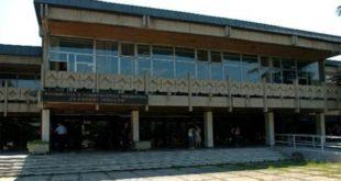 Nga 150 të zënë me punë në Bibliotekën Universitare në Shkup vetëm një është shqiptar