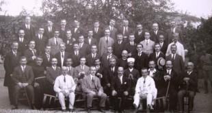 Kongresi i Lushnjes (21-31 janar 1920) akti themelor kushtetues për pavarësinë e plotë të Shqipërisë