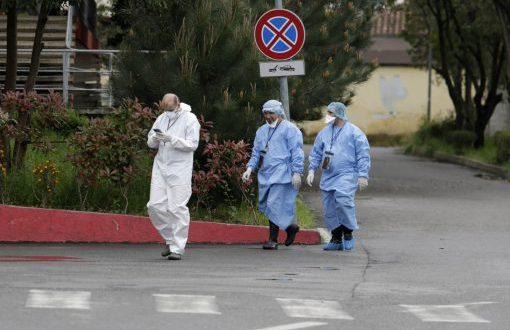 Janë shëruar 101 pacientë nga virusi korona gjatë 24 orëve të fundit derisa janë konfirmuar edhe 46 raste të reja