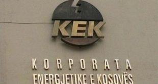 Korporatës Energjetike të Kosovës i kanë mbetur edhe pak muaj që të nxjerrë thëngjill nga minierat ekzistuese