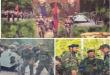 Bekim Jashari: Beteja e Koshares për thyerjen e kufirit Kosovë-Shqipëri, ishte një fitore e madhe në luftën e UÇK-së