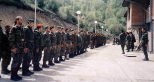 Sot më 9 prill janë bërë plotë 19 vjet nga fillimi i luftës për thyrjen e kufirit Shqipëri-Kosovë