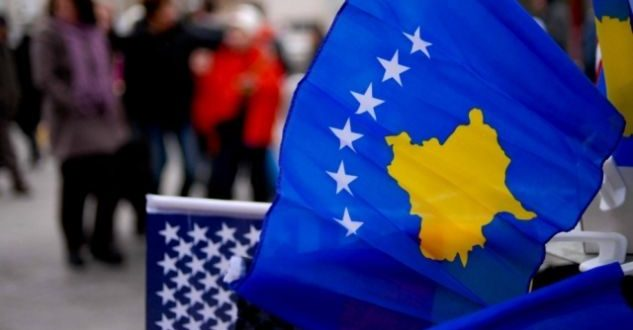 Ata, të cilët për hir të Amerikës kërkojnë ta hiqet taksa ndaj Serbisë, heqin dorë edhe nga pavarësia