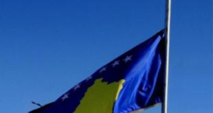 Dita e sotme në Kosovë është shpallur ditë zie në nderim të qytetarëve që humbën jetën në aksidentin në Kroaci