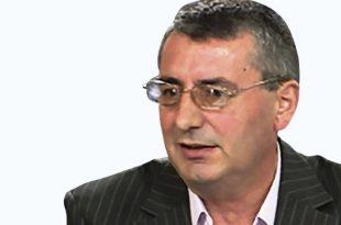 Kristaq Xharo: Deklarate e grupit nismetar per ristrukturimin dhe funksionimin ligjor te Shoqates se te Verberve te Shqiperise