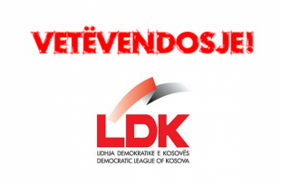 LDK dhe Vetëvendosje bojkotojnë takimin për dialogun të ftuar nga kryetari i Kuvendit, Kadri Veseli