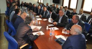 LDK: Kosova ka shënuar progres në fushën e zhvillimit ekonomik