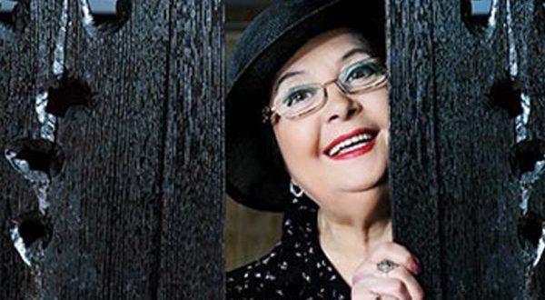 Sot është ndarë nga jeta në moshën 85 vjeçare aktorja e njohur Leze Qena