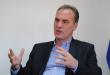 Fatmir Limaj: Duhet të thirret interpelancë, dhe të kërkohet dorëheqja e Donika Gërvallës