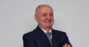 Liri Loshi: Nëse Vetëvendosja humb rundin e dytë, legjitimiteti i pushtetit qendror do të jetë në pikëpyetje të madhe