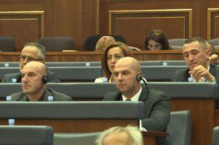 Ka hasur në pengesa certifikimi i kandidatëve të Listës Serbe për zgjedhjet për kryetar të komunave veriore