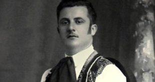 Loro Kovaçi (1903 - 1966)