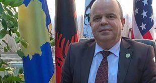 Dr.sc.Lulzim Nika: Demonstratat e vitit 1968 dhe çështja shqiptare e Kosovës I