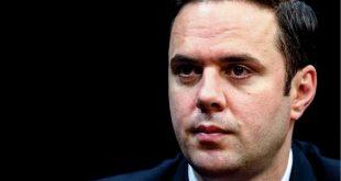 Nisin procedurat për anulimin e kontratës 110 milionëshe pa mbulesë buxhetore