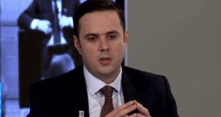 Lumir Abdixhiku: Do të shpërthejë skandali nëse nuk ka përgjigje pozitive nga Qeveria e Kosovës ndaj Amerikës për gazin