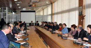Ministrat e Shqipërisë dhe Kosovës biseduan për unifikim e sistemit arsimor në mes të dyja vendeve