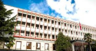 MPJ reagon pas propagandimit të përhapur nga Serbia për Marrëveshjen e Brukselit për Lirinë e Lëvizjes