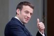 Von Cramon thotë Macron ka dëshirë që Samiti i Parisit të jetë i suksesshëm për të ofruar liberalizimin Kosovës