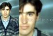 Mahi Shabedin Loku (15.4.1972 - 24.3.1999)