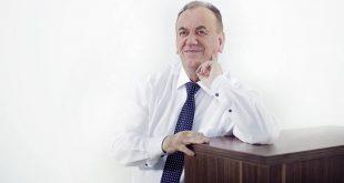 Ahmet Qeriqi: Nëpër shekuj kënga e popullit: Mahmut Ferati