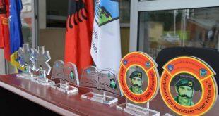 KK i Malishevës - Miratoi ndarjen e çmimeve për 16 Qershor - Ditën e Çlirimit dhe Ditën e Dëshmorëve të Komunës së Malishevës