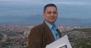 Marenglen Kasmi: Qeveria e Enver Hoxhës nuk kishte lejuar ndërtimin e asnjë varreze greke në Shqipëri