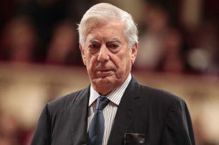 Mario Vargas Llosa: NATO nuk duhet qortuar për ndërhyrjen në Jugosllavi, por duhet qortuar që e bëri me 10 vjet vonesë