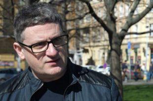 Marko Galeotti: BE-ja, po e shtyn Kosovën dhe Bosnjen drejt Turqisë, Serbinë në Rusi